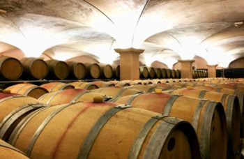 barcelona-wine.jpg