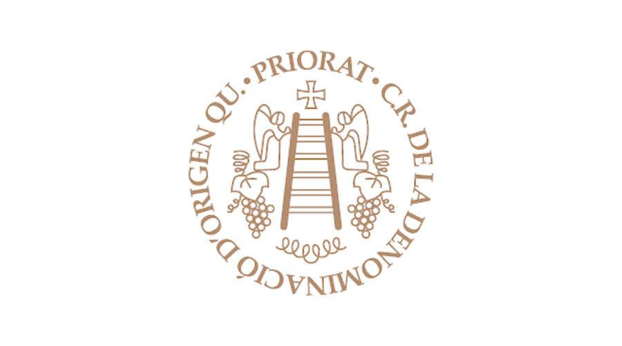 D.O.Q. Priorat