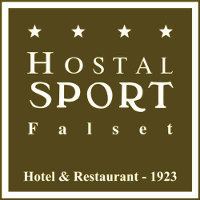 Hostal Sport ****