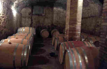 Emporda Secrets & wine