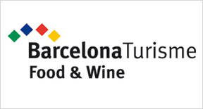 Bacelona Food Wine