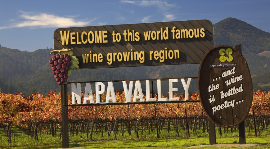 the-10-best-california-wines-you-need-to-try